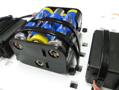 SimpleBot battery pack cradle 2.jpg