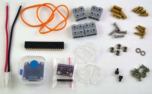 2020-dc-2-small-parts.jpg