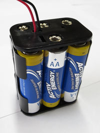 SimpleBot batteries in pack.jpg