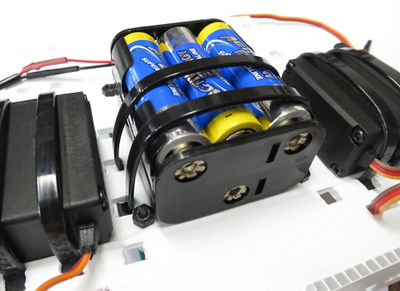 SimpleBot battery pack cradle.jpg